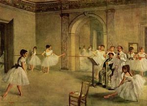 413px-Edgar_Germain_Hilaire_Degas_005