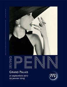 Affiche-Penn